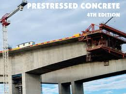 Concrete Sting Cost Estimate by National Concrete Institute Of Australia