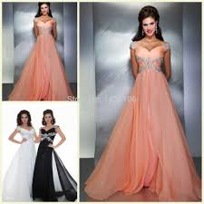 easy formal dress patterns gallery dresses design ideas