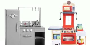pretend kitchen furniture 10 best play kitchens for kids in 2018 adorable kids toy kitchen sets