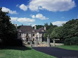 chateau style homes chateau style homes hd wallpaper background images