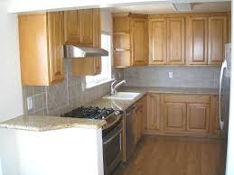 kitchen units designs kitchen unit designs home and interior