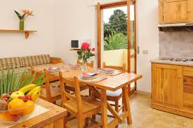 holidays with your family in apartment alghero in the residence