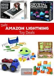 best 2017 black friday toy deals best buy coupons promo codes u0026 deals oct 2017 black friday
