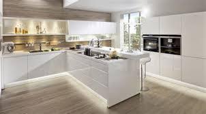 barre inox cuisine barre de credence pour cuisine rutistica home solutions