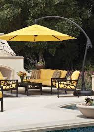 patio umbrellas u2014 island lifestyles