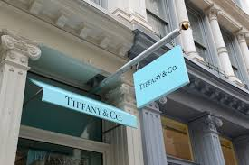 Home Design Gifts Tiffany Store by Tiffany Says Full Speed Ahead In China Fortune