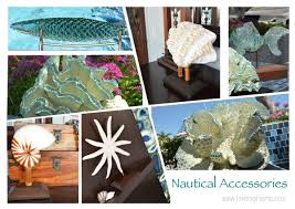Nautical Decor Ideas Nautical Home Decor Nautical Furniture Nautical Accessories