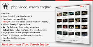 Count Pages In Php Scripts Php Search Engine By Codefir Codecanyon