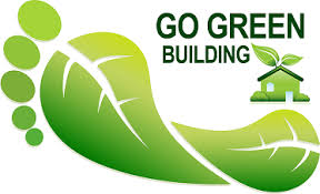 green plans building green homes dwellings houses or buildings