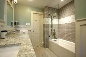 remodel bathroom designs bathroom remodeling contractors bathrooms design affordable bathroom