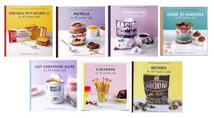 marques cuisine livres cuisine marabout marques 1 epok formidable