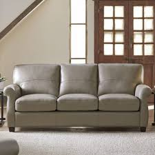 sofa sofa beds brown sofa kitchen furniture brown leather sofa