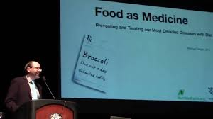 food as medicine preventing u0026 treating the most dreaded diseases