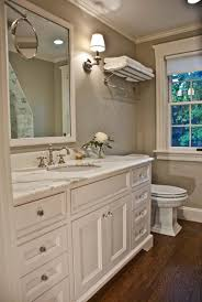 Small Traditional Bathroom Ideas 53 Most Fabulous Traditional Style Bathroom Designs Ever