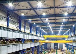 fort worth lighting warehouse home value lighting