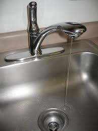 Rubbermaid Kitchen Sink Accessories Sink Creative Unique Water Testing Kitchen Sink Pipe Frozen