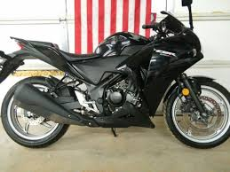 honda cbr 2011 page 1 new u0026 used cbr250rabs motorcycles for sale new u0026 used