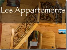 chambre d hote a chamonix oree du bois chalet appartements et chambres d hotes à chamonix