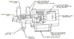 wiring diagram pollak fuel switches u2013 readingrat net