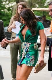 photos celebrity wardrobe malfunctions abc news 103 best braless images on pinterest beautiful women celebrity
