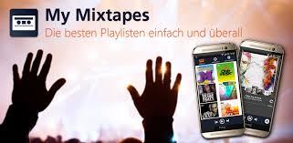 my mixtapes apk o2 mymixtape 1 1 27 apk