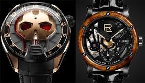 designer uhren damen armbanduhren für damen herren teure uhren hublot rolex co