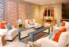 interior design for beginners interior design for beginners seasonal interior design archives