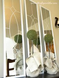 28 ballard design mirrors mirror gallery v ballard designs ballard design mirrors knock off ballard designs garden district mirrors