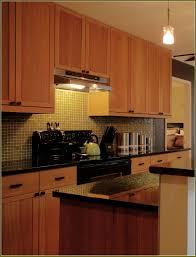 Kitchen Cabinet Doors And Drawers Ikea Kitchen Cabinet Doors