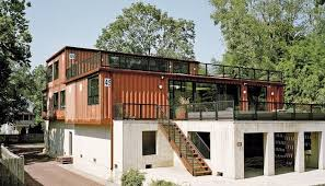 Storage Container Houses Ideas Storage Container Houses Helena Source Net
