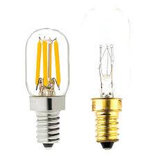 e12 candelabra base led light bulbs e12 60 watt bulb filament candelabra led light bulb 5 watts watt