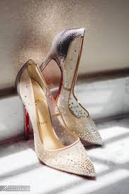 where to buy wedding shoes 81 best wedding shoes images on wedding shoes indian