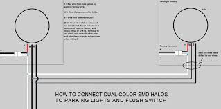 vectra c fog light wiring diagram wiring diagram byblank