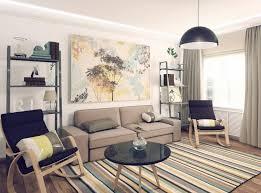 wohnzimmer modern einrichten wohnzimmer modern einrichten kalte oder warme töne wohnideen
