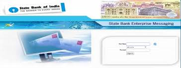Sbi Online Help Desk Sbi Ems Login Guide For Employee With Faq Sbi Hrms U0026 Ems