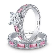 cheap wedding ring sets discount wedding rings 2014 wedding rings ideas