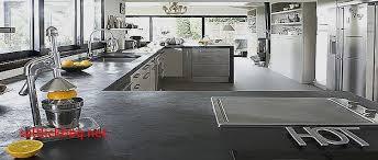 meuble cuisine sur mesure pas cher unique porte meuble cuisine sur mesure pour idees de deco de