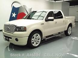 2008 ford f150 limited find used 2008 ford f150 limited crew leather dvd 22 wheels 77k