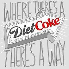 Diet Coke Meme - diet coke addiction memes memes pics 2018