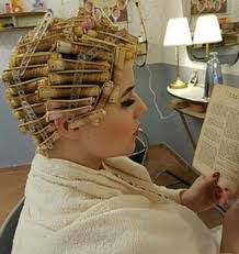 59 best images about favorites perms on pinterest long his wife loves watching his beautification perms pinterest