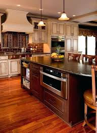 Kitchen Islands For Sale French Kitchen Islands Credit Waterworks French Country Kitchen
