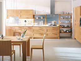 cuisine facade bois les façades de meubles de cuisine mobalpa
