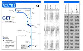 Greeley Colorado Map by Schedules Greeley Evans Transit