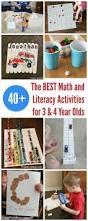 Halloween Math Crafts by Best 25 Math Activities For Preschoolers Ideas Only On Pinterest