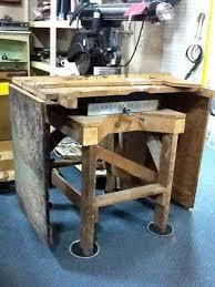 Craftsman Radial Arm Saw Table 21 Best Radial Arm Saw Images On Pinterest Radial Arm Saw