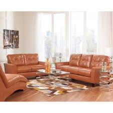 Ashley Furniture Living Room Sets Red Exterior Orange Living Room Furniture Orange Living Room