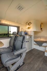 99 best small travel trailer ideas images on pinterest travel
