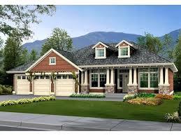 craftsman style ranch home plans craftsman style ranch home plans craftsman style ranch home designs