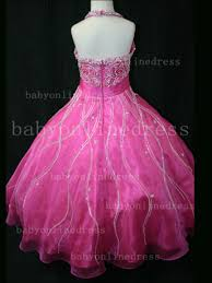 glitz pageant dresses glitz pageant dresses for with inexpensive formal