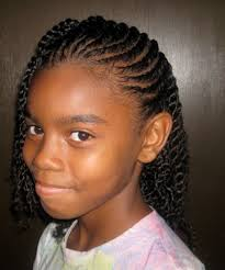 black braiding hairstyles for little girls women medium haircut